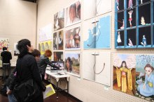 宇都宮メディア・アーツ専門学校オフィシャルブログ-photo2