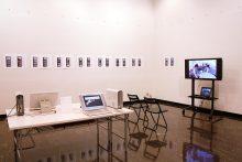 宇都宮メディア・アーツ専門学校オフィシャルブログ-H22作品展24