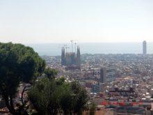 宇都宮メディア・アーツ専門学校オフィシャルブログ-スペイン201124