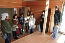 宇都宮メディア・アーツ専門学校オフィシャルブログ