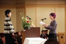 23年度卒業式09