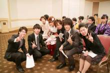 23年度卒業式02