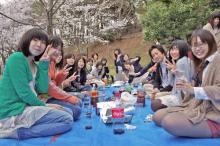 $宇都宮メディア・アーツ専門学校オフィシャルブログ