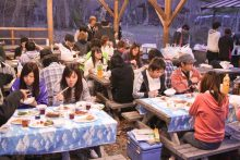 宇都宮メディア・アーツ専門学校オフィシャルブログ-syukuhaku20120220