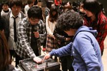 $宇都宮メディア・アーツ専門学校オフィシャルブログ-文化センター02